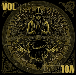 Volbeat: Beyond Hell/Above Heaven