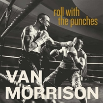 Morrison, Van: Roll With The Punches (CD)