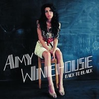 Winehouse, Amy: Back to Black (Vinyl)