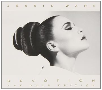 Ware, Jessie: Devotion - Gold Edition