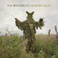 Waterboys, The: Modern Blues (2xVinyl)
