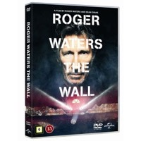 Waters, Roger: Roger Waters The Wall (DVD)