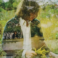 Walker, Ryley: Primrose Green (Vinyl)
