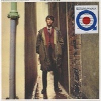 Who, The: Quadrophenia RSD 2017 (2xVinyl)