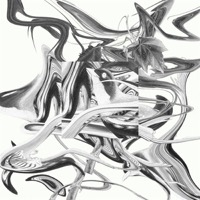 WhoMadeWho: Dreams (CD)