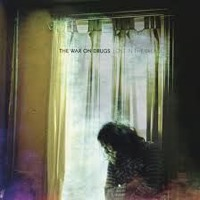 War On Drugs: Lost In The Dream (2xVinyl)