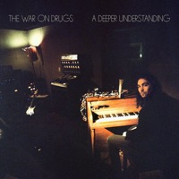 War On Drugs: A Deeper Understanding (2xVinyl)