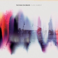 War On Drugs: Slave Ambient (2xVinyl)