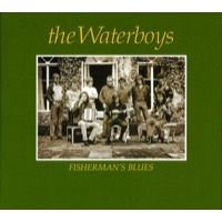 Waterboys, The: Fishermans Blues (Vinyl)
