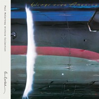 McCartney, Paul & Wings: Wings Over America (3xVinyl)