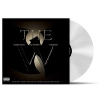 Wu-tang Clan: The W (2xVinyl)