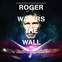 Waters, Roger: Roger Waters The Wall (2xCD)