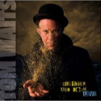 Waits, Tom: Glitter And Doom Live (2xCD)