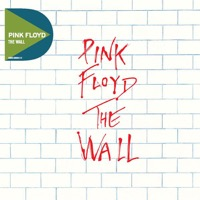 Pink Floyd: The Wall Remastered (CD)