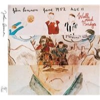 Lennon, John: Walls And Bridges