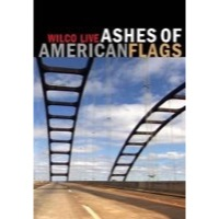Wilco: Ashes Of American Flags (DVD)