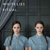 White Lies: Ritual (CD)