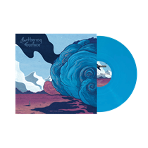 Withering Surface: Meet Your Maker Ltd. (Vinyl)