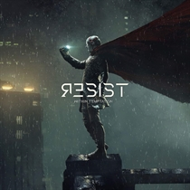 Within Temptation: Resist (2xVinyl)