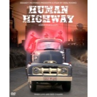 Young, Neil: Human Highway (DVD)