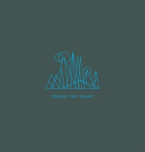 Young The Giant: Young The Giant Ltd. (2xVinyl)