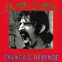 Zappa Frank The Hot Rats Sessions Ltd 6xcd