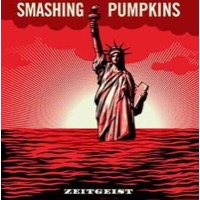 Smashing Pumpkins: Zeitgeist Ltd.